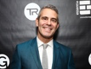 Lipton recruits Andy Cohen for video series