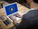 Report: US marketers lagging in GDPR compliance