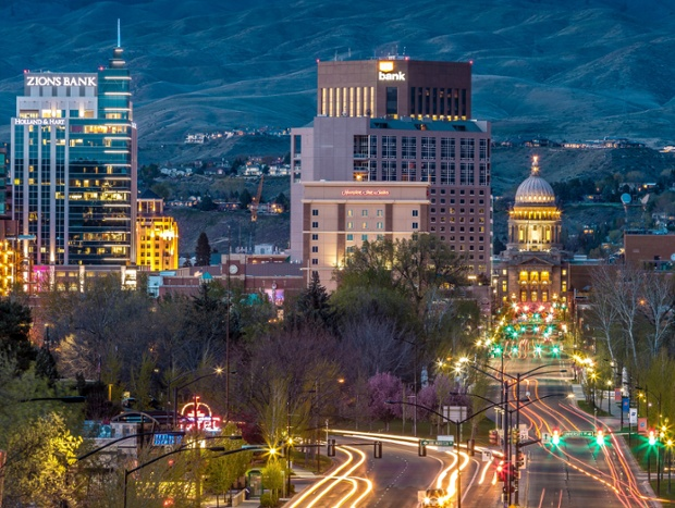 Idaho's law makes recruitment tough for tech startups
