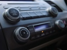 RAB: Radio car ads drive website traffic