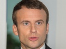 Macron would support transaction tax if it makes sense