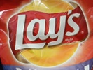 The 2-year process behind Lay's redesign