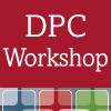 AAFP DPC workshop