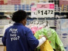 Wal-Mart revamps raises, training