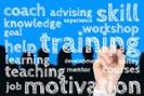 Global survey gauges tech PD for teachers