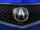 Verizon, Honda partner on 5G and MEC for cars