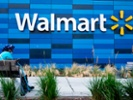 Walmart to grow financial services with new venture