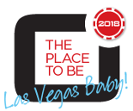 Big News! Wireless Repair EXPO 2018 is going back to Vegas!