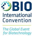 Women In Bio Annual Plenary Event: Lift While You Climb