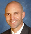 Joey Sudomir, VP of IT, Texas Health Partners