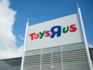 Target to revive Toys R Us online