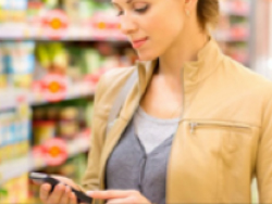Are you using data effectively to unify store and digital experiences?