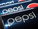 PepsiCo VP: We won't consider ad campaigns that lack mobile component