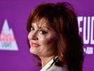 "Showtime taps Sarandon for ""Ray Donovan"" guest role"
