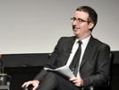 Tribeca Talks Storytellers: Tom Hanks With John Oliver