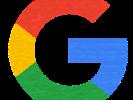 Students use Google Docs to bully, skirt tech ban