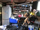 Cleaning up the public perception of hoarding