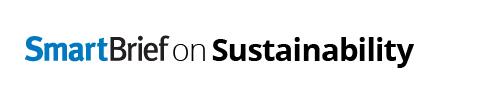 SmartBrief on Sustainability