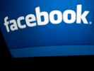 Sources: Facebook to launch home video chat device, Portal