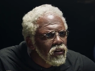 """PepsiCo expands """"Uncle Drew"""" concept with feature film"""