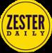 Zester logo