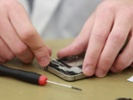 IFixit's Wiens: Many industries need right-to-repair laws