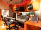 8. Timbaland's VA Studio Hits the Market