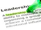 How do principals affect student achievement