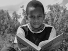 Poetry has benefits for children's mental health
