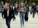 States pass student loan legislation