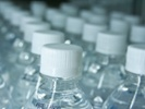 Euromonitor: Private label taking bigger share in bottled water