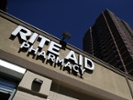 Rite Aid taps health-care industry veteran as CEO