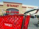 Target expands annual pre-Black Friday sale to 2 days