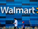 Walmart trims corporate jobs in omnichannel push