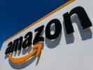 Amazon wants to open a San Francisco liquor store