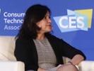 FTC's Ramirez talks IoT security