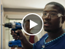"""Lowe's wants you to join its """"Home Team"""""""
