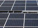 Las Vegas pushes for renewable energy construction