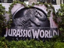 "Premiere Of Universal Pictures' ""Jurassic World"""