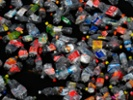 Nonrecycled plastics could become a fuel source