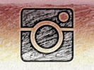 How to leverage Instagram in the classroom