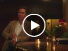 McConaughey hosts social video series for Wild Turkey