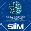 Virtual 2020 SIIM-ACR Data Science Summit