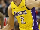 Wish CEO on decision to buy placement on Lakers jerseys