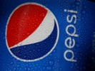 PepsiCo, Hershey stories rate with readers