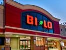 Bi-Lo, Winn-Dixie promote price-cut strategy