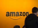 Amazon eyes growth potential in HQ2 search