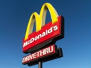 McDonald's turns to Mayo Clinic for safety advice