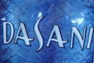 Coca-Cola to make Dasani available in aluminum packaging