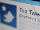 Twitter enhances offerings for Hispanic reach